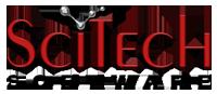 SciTech Softwware AB